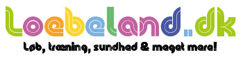 Løbeland